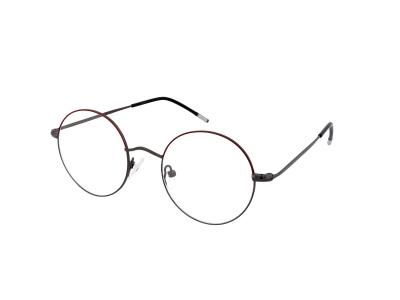 Brýlové obroučky Crullé 9236 C2