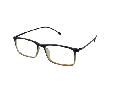Brýlové obroučky Crullé S1716 C3