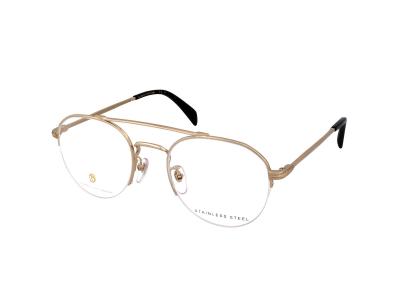 Brýlové obroučky David Beckham DB 7014 J5G