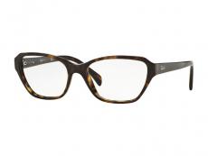 Brýlové obroučky Cat Eye - Ray-Ban RX5341 2012