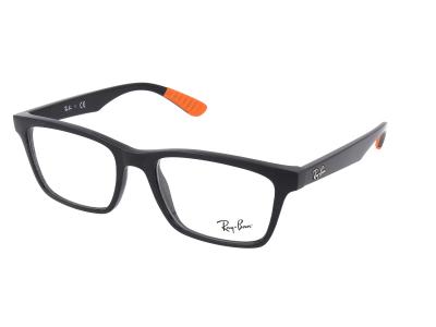 Brýlové obroučky Ray-Ban RX7025 5417