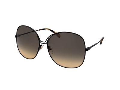 Sluneční brýle Givenchy GV 7144/S 807/GA
