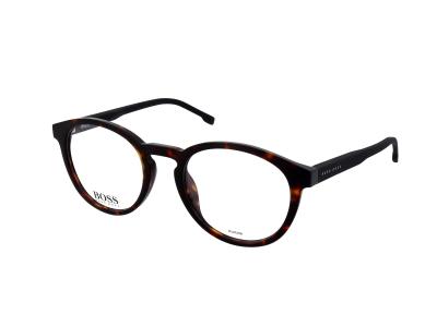 Brýlové obroučky Hugo Boss Boss 0923 086