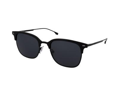 Sluneční brýle Hugo Boss Boss 1028/F/S 807/IR