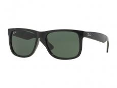 Dámské sluneční brýle - Ray-Ban Justin RB4165 601/71