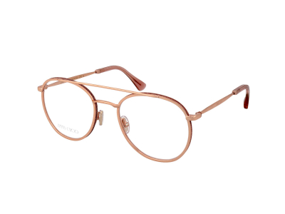 Brýlové obroučky Jimmy Choo JC230 EYR