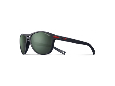 Sluneční brýle Julbo Galway Polar 3 Mat Black