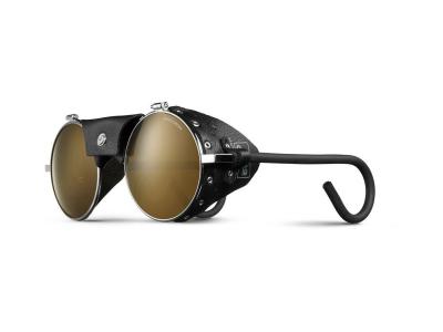 Sluneční brýle Julbo Vermont Classic SP4 Black