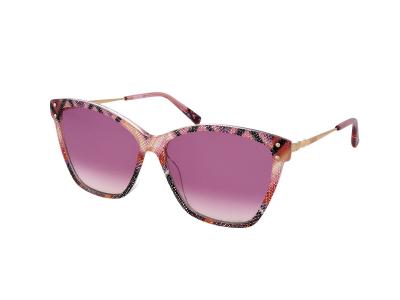 Sluneční brýle Missoni MIS 0003/S 0BL/3X