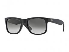 Dámské sluneční brýle - Ray-Ban Justin RB4165 601/8G