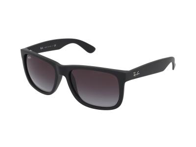 Sluneční brýle Ray-Ban Justin RB4165 601/8G