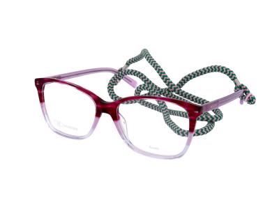 Brýlové obroučky Missoni MMI 0010 1ZX