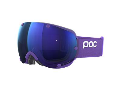 POC Lobes Ametist Purple