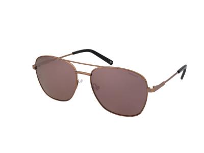 Sluneční brýle Polaroid PLD 2068/S/X J7D/LM