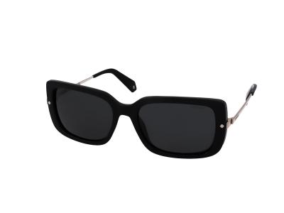 Sluneční brýle Polaroid PLD 4075/S 807/M9