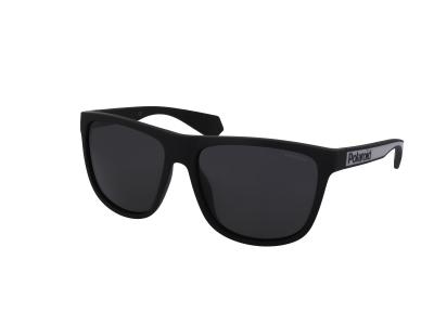 Sluneční brýle Polaroid PLD 6062/S 003/M9