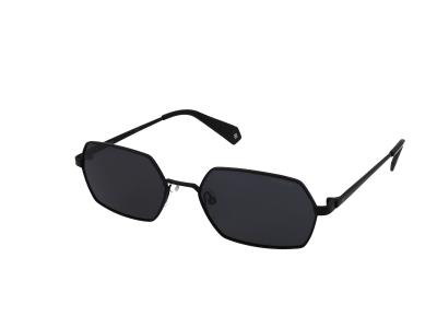 Sluneční brýle Polaroid PLD 6068/S 807/M9