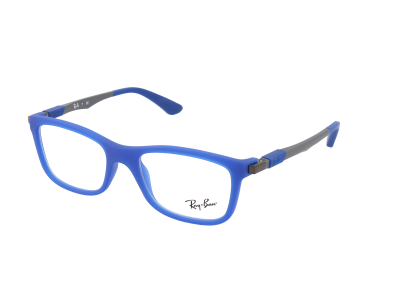 Brýlové obroučky Ray-Ban RY1549 3655