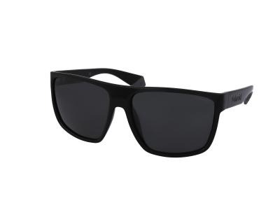 Sluneční brýle Polaroid PLD 6076/S 807/M9