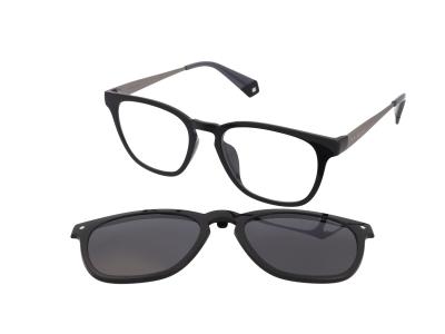 Brýlové obroučky Polaroid PLD 6080/G/CS 08A/M9