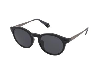 Brýlové obroučky Polaroid PLD 6081/G/CS 08A/M9