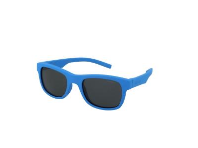 Sluneční brýle Polaroid PLD 8020/S/SM PJP/M9
