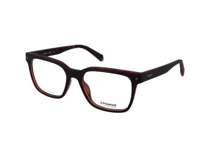 Brýlové obroučky Polaroid PLD D343 086