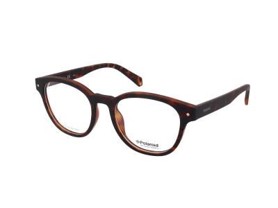 Brýlové obroučky Polaroid PLD D345 086