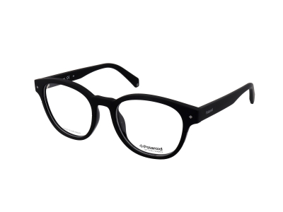 Brýlové obroučky Polaroid PLD D345 807