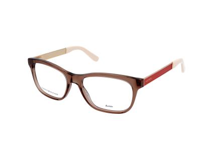 Brýlové obroučky Tommy Hilfiger TH 1321 0GZ