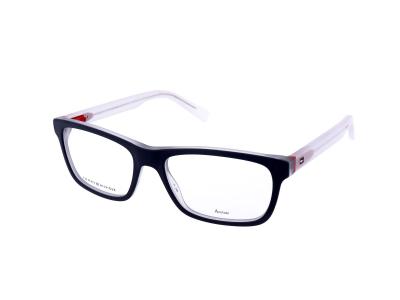 Brýlové obroučky Tommy Hilfiger TH 1361 K56