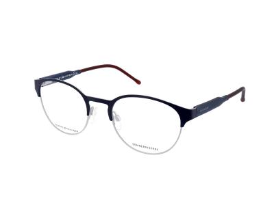 Brýlové obroučky Tommy Hilfiger TH 1395 R19