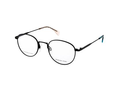 Brýlové obroučky Tommy Hilfiger TH 1467 006