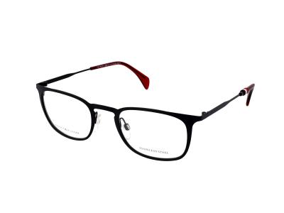 Brýlové obroučky Tommy Hilfiger TH 1473 RCT