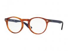 Brýlové obroučky Ray-Ban - Ray-Ban RX5283 5609