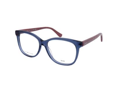 Brýlové obroučky Tommy Hilfiger TH 1530 PJP