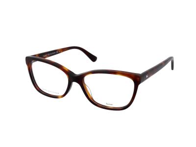 Brýlové obroučky Tommy Hilfiger TH 1531 SX7