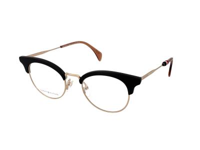 Brýlové obroučky Tommy Hilfiger TH 1540 807