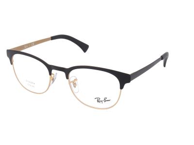 Brýlové obroučky Ray-Ban RX6317 2833