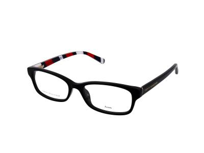 Brýlové obroučky Tommy Hilfiger TH 1685 807