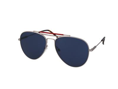 Sluneční brýle Tommy Hilfiger TH 1709/S CTL/KU