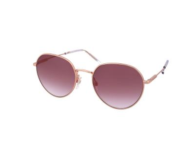 Sluneční brýle Tommy Hilfiger TH 1711/S DDB/3X