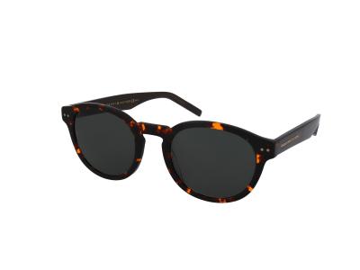 Sluneční brýle Tommy Hilfiger TH 1713/S 086/QT