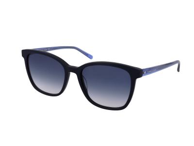 Sluneční brýle Tommy Hilfiger TH 1723/S PJP/08