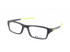 Oakley OX8039 803906