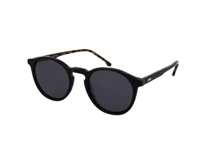 Sluneční brýle Komono Aston S2402 Acetate Black/Tortoise