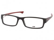 Brýlové obroučky Oakley - Brýle Oakley OX1066 - 0455