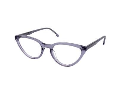 Brýlové obroučky Komono Betty O5800 Lilac