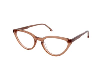 Brýlové obroučky Komono Betty O5801 Rosé