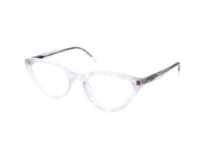 Brýlové obroučky Komono Betty O5802 Dreamy